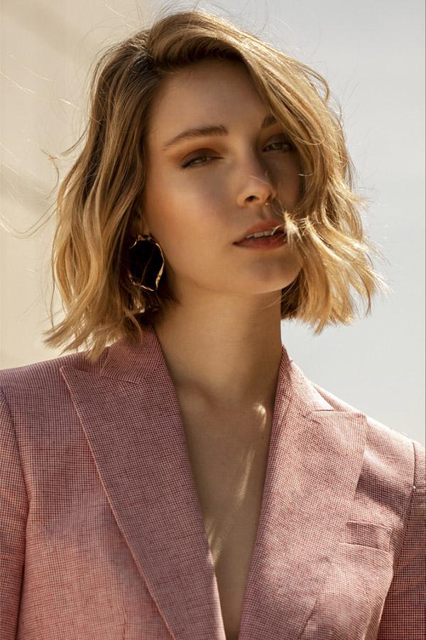 10-women-linen-blazer
