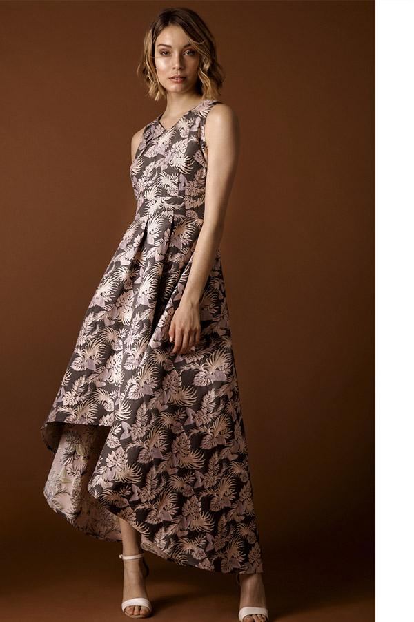 11-jacquard-dress