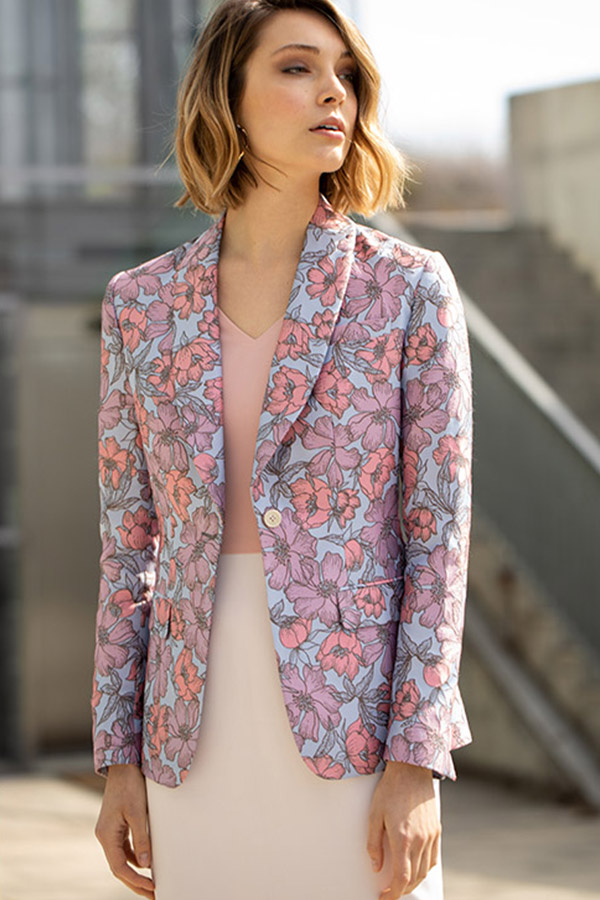 12-floral-blazer-and-shath-dress