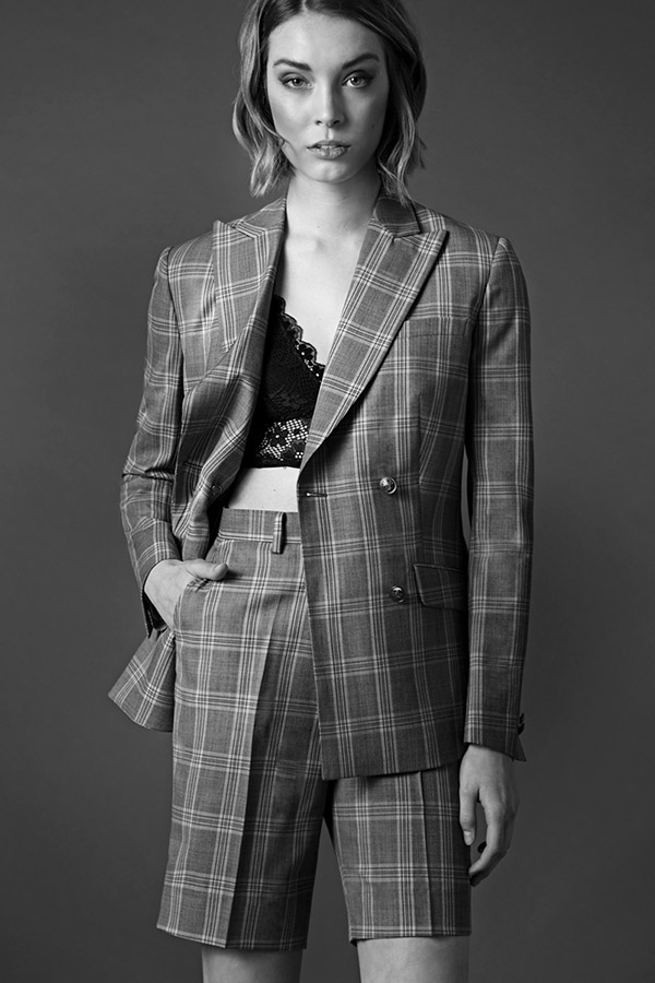 2-lovely-plaid-bermuda-suit