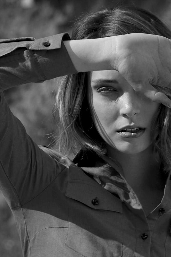 6-woman-linen-shirt